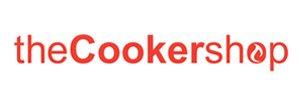 Cookershop